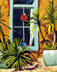 1612e-turquoise-window-tucson-oil-on-panel-16x20-sa