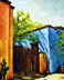 1610a-south-of-phoenix-oil-on-panel-16x20-small