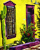 1610f-yellow-on-a-tucson-street-oil-on-panel-16x20-small