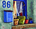 1610g-86-pots-oil-on-panel-16x20-small
