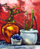 1612c-tucson-red-oil-on-panel-16x20-small