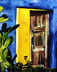 1704f-golden-door-tucson-16x20-oil-on-panel-small