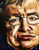 1708f-steven-hawking-16x20-oil-on-panel-small