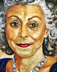 1710b-linda-ahearn-sculptor-16x20-oil-on-panel-small