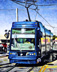 1704e-fourth-street-trolly-16x20-oil-on-panel-small
