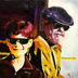 1804a-two-of-us-in-color-16x16-oil-on-panel-small