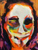 1808k-the-mask-she-wares-16x20-oil-on-panel-small