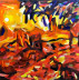 1809j-fractured-sunset-16x20-oil-on-panel-small