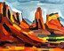 1810a-navajo-country-16x20-oil-on-panel-small