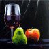 1811l-wine-still-life-16x20-oil-on-panel-small