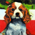 1901a-im-too-cute-16x16-oil-on-panel-small
